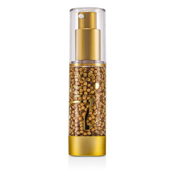 Jane Iredale Base Liquid Mineral A - Golden Glow  30ml/1.01oz