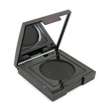 Laura Mercier Caviar Eye Liner Powder - Black (New Packaging)  2.5g/0.08oz