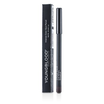 Youngblood Eye Liner Pencil - Chestnut  1.1g/0.04oz