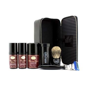 The Art Of Shaving کی� ������ی ( چ�� ���� ): �ی� ���� + ��� ����� + ���� پی� �� ����� 30�ی�ی �ی�� + ک�� ����� 45�ی�ی �ی�� + ���� �����ی� 30�ی�ی �ی�� + ����  5pcs+1case