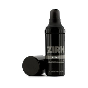 Zirh International Platinum Repair Deep Wrinkle Concentrate  30ml/1oz