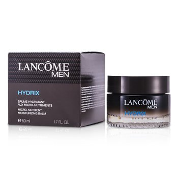 Lancome Men Hydrix Micro-Nutrient Moisturizing Balm  50ml/1.69oz