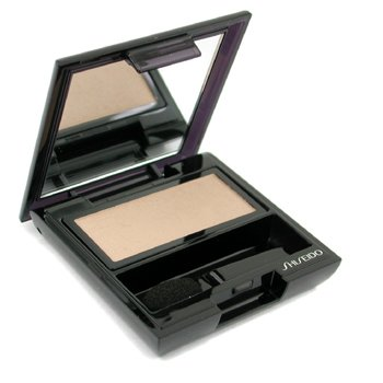 Shiseido Luminizing Satin Color Ojos - # BE701 Lingerie  2g/0.07oz