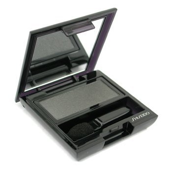 Shiseido Luminizing Satin Eye Color - # GY913 Slate  2g/0.07oz