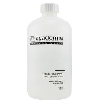 Academie 100% Hydraderm hidratáló tonik ( szalon méret )  500ml/16.9oz