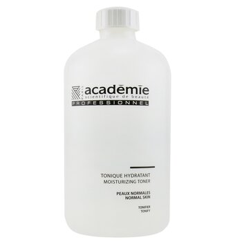 Academie 100% Hydraderm Tónico Hidratante ( Tamaño Salón )  500ml/16.9oz