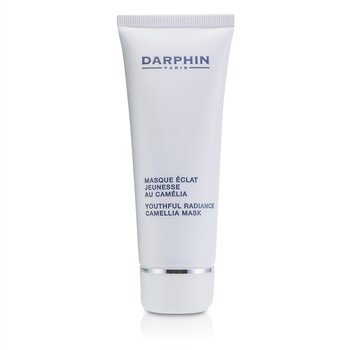 Darphin Youthful Radiance Camellia Mask  75ml/2.6oz
