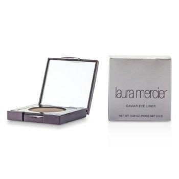 Laura Mercier Caviar Eye Liner Powder - Chestnut (New Packaging)  2.5g/0.08oz