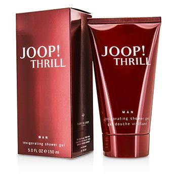 Joop! Żel pod prysznic Joop Thrill Man  150ml/5oz