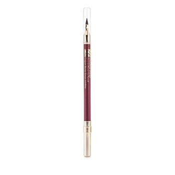 Estee Lauder Double Wear Stay In Place Lápiz Perfilador de Labios - # 09 Mocha  1.2g/0.04oz