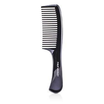 Philip Kingsley Small Handle Comb (For Medium Long or Curly Hair)  -