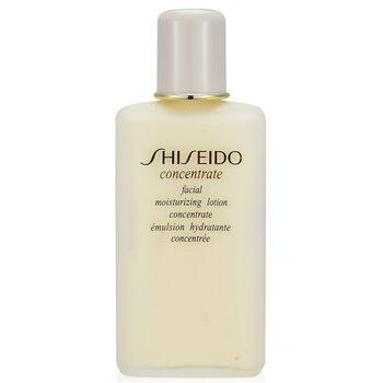 Shiseido Loción Facial Hidratante Concentrada  100ml/3.3oz