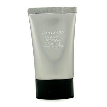 Shiseido Autobronzeador Men Moisturizing Self-Tanner  50ml/1.7oz