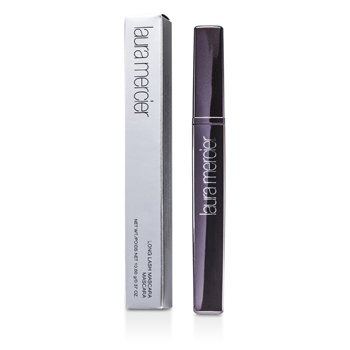 Laura Mercier Long Lash Mascara - Black  10.6g/0.37oz