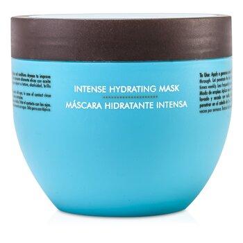 Moroccanoil Máscara de Hidratação Intensa (Para Cabelos Secos)  500ml/16.9oz
