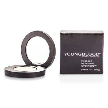 Youngblood Sombra de Ojos Prensada - Doe  2g/0.071oz