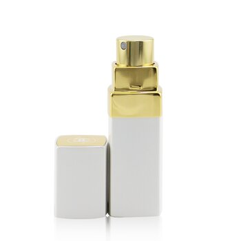 Chanel Coco Mademoiselle ������ �����  7.5ml/0.25oz