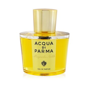Acqua Di Parma Magnolia Nobile Eau De Parfum Vaporizador  100ml/3.4oz