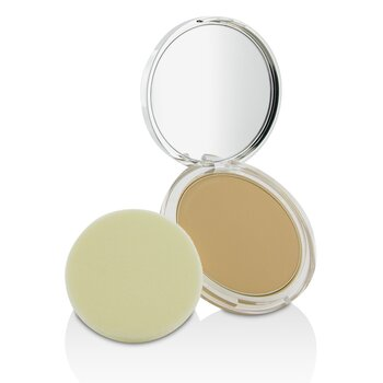 Clinique Almost Powder MakeUp - meikkipuuteri SPF 15 - No. 01 Fair  10g/0.35oz