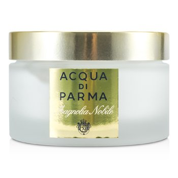 Acqua Di Parma Magnolia Nobile Sublime Body Cream  150ml/5.25oz