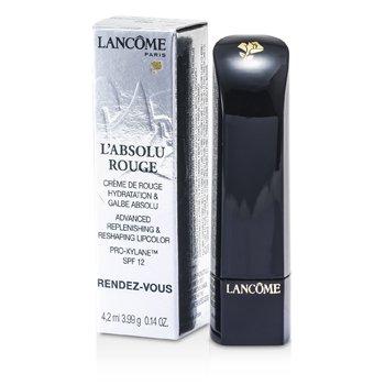 Lancôme Batom L' Absolu Rouge - No. 230 Rendez-Vous  4.2ml/0.14oz