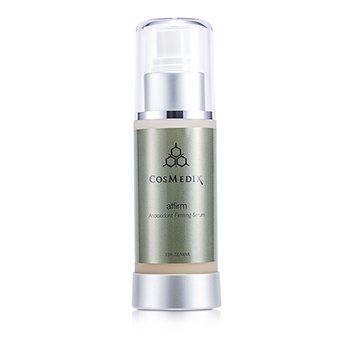 CosMedix Affirm Antioxidant Firming Serum (Salon Size)  100g/3.3oz