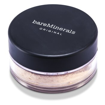 BareMinerals BareMinerals Original SPF 15 Foundation - # Golden Fair (W10)  8g/0.28oz