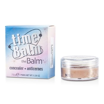 TheBalm TimeBalm Anti Wrinkle Concealer - # Light/ Medium  7.5g/0.26oz