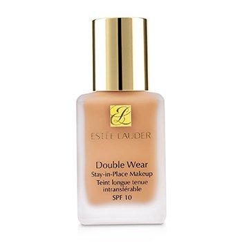 Estee Lauder Double Wear Stay In Place Грим със SPF 10 - No. 10 Ivory Beige  30ml/1oz
