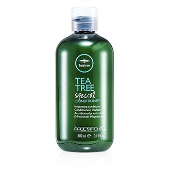 Paul Mitchell คอนดิชั่น Tea Tree Special  300ml/10.14oz