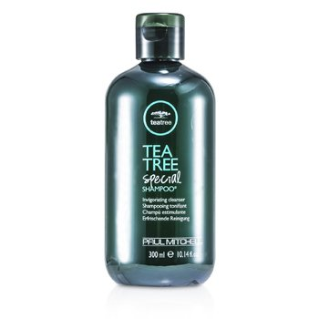 Paul Mitchell Tea Tree Special Champú  300ml/10.14oz