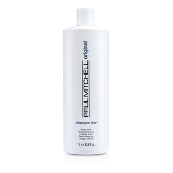 Paul Mitchell šampón One ( jemné mytie )  1000ml/33.8oz