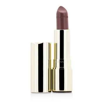 Clarins Pomadka nawilżająca Joli Rouge (Long Wearing Moisturizing Lipstick) - #731 Rose Berry  3.5g/0.12oz