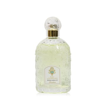Guerlain Eau De Guerlain Eau De Toilette Spray  100ml/3.4oz