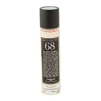 Guerlain Cologne Du 68 Agua de Colonia Vap.  100ml/3.4oz