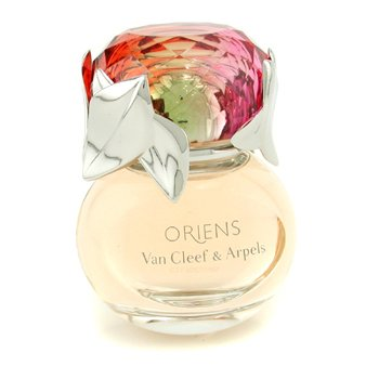 Van Cleef & Arpels Oriens Eau De Parfum Spray  100ml/3.3oz
