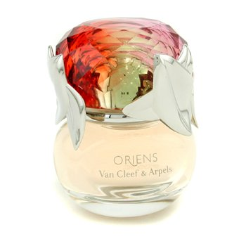 Van Cleef & Arpels Oriens Eau De Parfum Spray  50ml/1.7oz