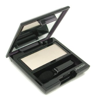 Shiseido Luminizing Satin Color Ojos - # YE121 Bone  2g/0.07oz