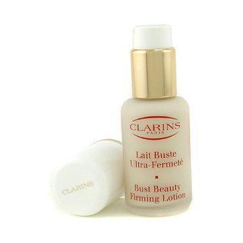 Clarins Bust Beauty Firming Lotion - Loción Reafirmante Busto (Sin Caja)  50ml/1.7oz