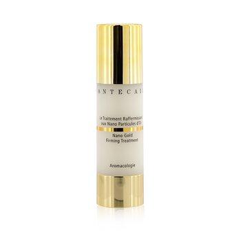 Chantecaille Nano Gold Firming Treatment  50ml/1.7oz