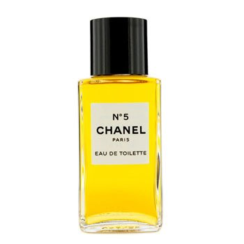Chanel No.5 ��������� ���� ������  200ml/6.7oz