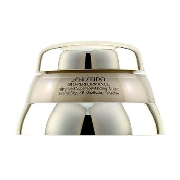 Shiseido Bio Performance Crema Revitalizante Super Avanzada ( Edición Limitada )  75ml/2.6oz