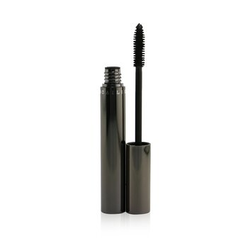 Chantecaille Faux Cils Mascara - # Black  9g/0.32oz