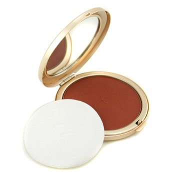 Jane Iredale PurePressed Base Pressed Mineral Powder SPF 20 - Chestnut  9.9g/0.35oz