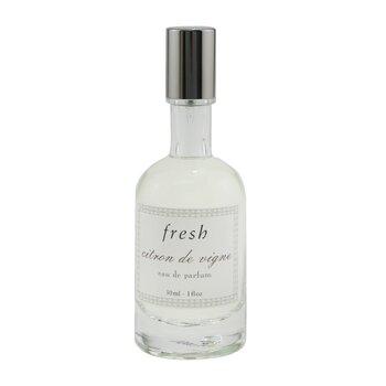 Fresh Citron De Vigne Eau De Parfum Vaporizador  30ml/1oz