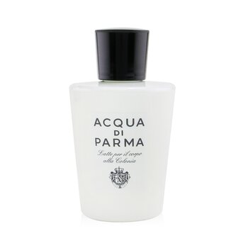Acqua Di Parma Colonia Loción Corporal  200ml/6.7oz