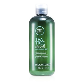 Paul Mitchell คอนดิชั่น Tea Tree Special  500ml/16.9oz