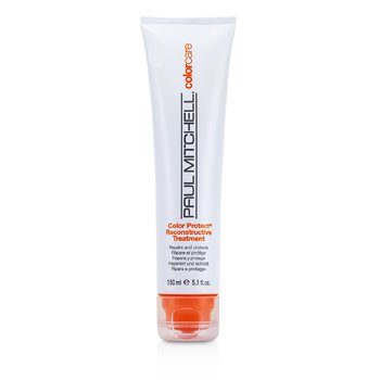 Paul Mitchell Tratamiento Reconstructor Color Protector ( Repara y Protege )  150ml/5.1oz