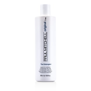 Paul Mitchell The Detangler ( Acondicionador Súper Rico)  500ml/16.9oz