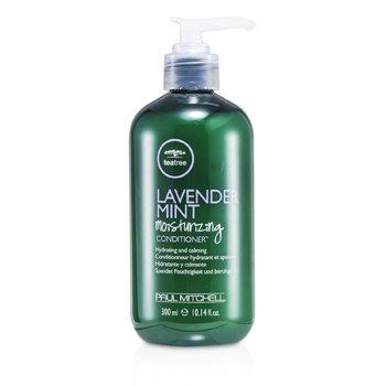 Paul Mitchell Lavender Mint Acondicionador Hidratante ( Hidrata y Calma )  300ml/10.14oz